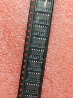 50x Philips 74HC11D Triple 3 Input AND Gate 14-SOIC