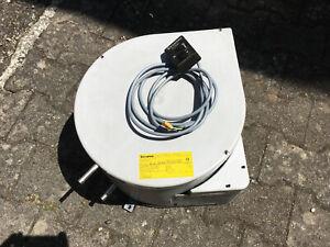 Truma Boiler 10l Gas 30mbar für Wohnwagen und Reisemobil