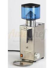 Coffee Grinder Machine, Manual, Made in Italy, 8 lbs per hr, Bezzera