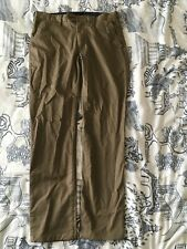 Ted Baker Trousers size 30R