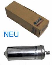 NEU Trockner für Klimaanlage für diverse DACIA,NISSAN,OPEL,RENAULT