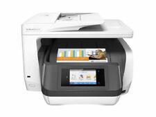 HP OfficeJet Pro 8730 Tintenstrahl-Multifunktionsdrucker