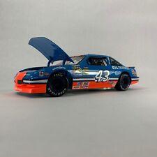 ERTL - Richard Petty Race Car - STP - Pontiac - Nascar - #43