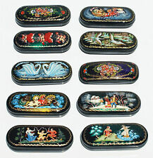 Handmade Glasses Cases