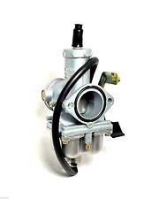 30mm Cable Choke  Carburetor for 200cc-250cc ATV Dirt BIKE GOKART