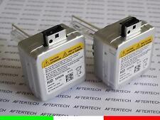 D1S 8000k KIT RICAMBIO XENON XENO D1 D1R D1C 8000 35w F5C5
