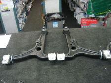 ALFA 145 146 155 1.8 2.0 Braccio Oscillante Inferiore Arms x 2 Nuovo Paio entrambi i lati
