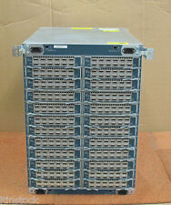 Cisco SFS-7024D InfiniBand Switch de 288 puertos para servidor totalmente equipados 445826-B21
