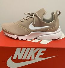 NIKE AIR PRESTO FLY MENS TRAINERS SNEAKERS SHOES UK 7.5 EUR 42 US 10