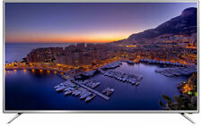 Akai AKTV5013TSSL TV LED 50 Pollici Full HD