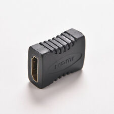 hdmi Female to Female F/F Coupler Extender.Adapter Connector for HDCP HDTV LACA