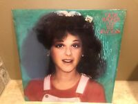 Gilda Radner Live From New York Vinyl LP - HS 3320 Warner Bros Records 1979