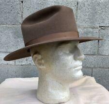 Reproduction M1889 Campaign Hat Size 7 3/4