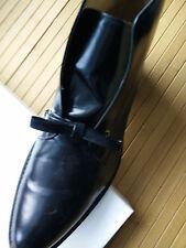 TOGA PULLA Stiefeletten Gr. 39 Schwarz Damen Schuhe Boots 2 x getragen wie neu