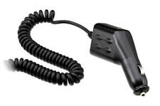 Car Charger for Samsung B2710 / GT-B2710