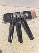 Pure Cosmetics Conceal & Contour Pencil Trio