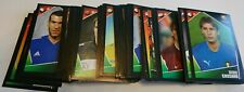 PANINI EURO Portugal 2004  Football Stickers     Pick ANY 5 as listed