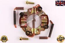 12V Lucas Type Brush Holder for Starter Motor fits Massey Ferguson 135 240 TM 30