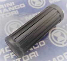 Morini Franco Motori S6 OEM Kickstart Lever Rubber LEM Malaguti Grizzly 16.3028