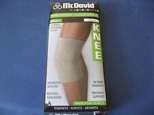 McDavid Orthopedic Products & Supports