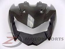Each ABS 11054-1871 Kawasaki Z 1000 ZR1000C 2007-2009 Fairing Bracket