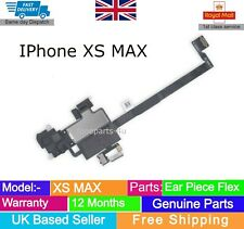 For IPhone XS Max Earpiece Flex Proximity Sensor Ambient Light Replacement Flex