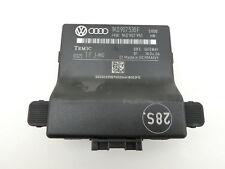 Dispositif De Commande ECU Module SG Gateway Diagnostic Interface pour VW GOLF PLUS 5 M 04-08