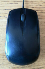 Wired Optical Mouse with PS/2 connection