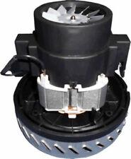 Saugturbine Staubsaugermotor für Protool VCP30E – Nilfisk, Wap, Alto