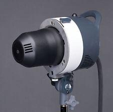 PRIOLITE PRIO Head 1000 Éclairage Studio Flash Head 400 W