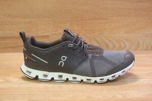 On Cloud Men's Running Shoes Sz 9.5 M (3)