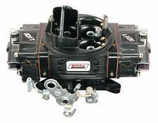 Quick Fuel Black Diamond 650 CFM 4BBL Mechanical Carburetor BD-650
