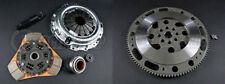 Exedy Stage 2 Clutch Flywheel K20A K20Z1 K20Z3 K Series