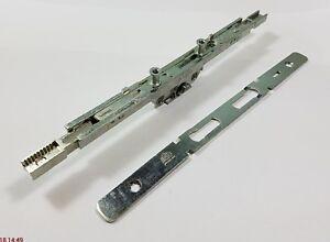 Maco Mk 2 Shootbolt Espag Gearbox Mechanism UPVC Window Lock 20mm / 22mm Backset