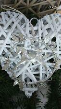 Clayre & Eef , Noël, pendentif, cheval dans le Couronne, bijou noël argent