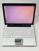 "HP Pavilion DV4 14.1"" (2.00GHz Intel Core 2 Duo, 4GB RAM, 320GB HDD)"