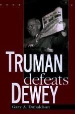 Truman Defeats Dewey-ExLibrary