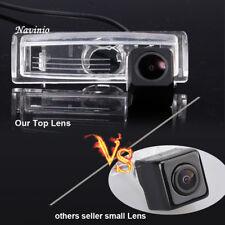 Car Rear View Camera for Toyota Vios Picnic Echo Verso Lexus Ipsum Avensis Camry