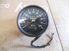 DT250 speedometer (working) 1 #1032