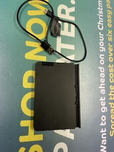 Lenovo Smart Charging Station CD-100 Micro-B Cradle-SE For Lenovo TAB M10