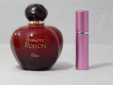 Christian Dior Hypnotic Poison EDT Perfume Pink Atomizer Sample Gift Spray 6ml