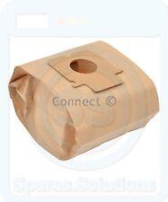 Sacs pour aspirateur pour Panasonic MCE778K MCE78 MCE780-Pack de 10-Type C2E