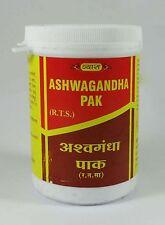 Ashwagandha Pak Ayurvedic for sexual Weakness - 200Gms by Vyas Pharma