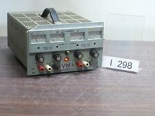 LAMBDA LPD 421A-FMW ALIMENTATION POWER SUPPLY 2x 20V 1,5A *I298
