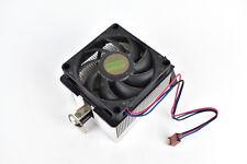 Genuine AMD Athlon 64 Heatsink w/ Fan for Socket 939 940 AM2