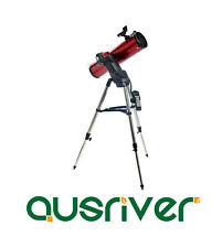Celestron Astronomical Skyprodigy 130 Computerized Telescope AutoAlignment 31153