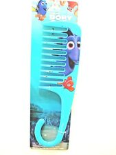 Disney Finding Dory Hair Accessories Girl's Hair Comb NIP