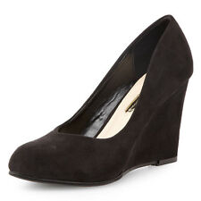 Dorothy Perkins Women's Casual Shoes