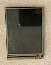 Datalogic Skorpio X3 Display