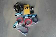 For Meyer Snow Plow Slik Stik Control , Wiring Harness & Cables *NEW*